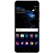 Huawei P10 64gb Graphite Black