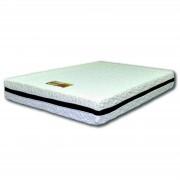 "Mattress Time Hf4you Pureflex® 10"" 2000 Pocket Memory Mattress"
