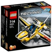 Technic - Display team straaljager