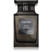 Tom Ford Oud Wood eau de parfum unissexo 100 ml