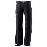 Vaude Pantalones Vaude Farley Stretch Capri Regular T Zip Ii