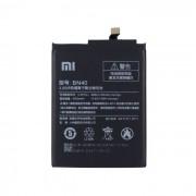 Bateria Xiaomi Redmi 4 Pro (BN40) Original