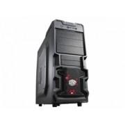 Carcasa COOLER MASTER K380 ATX No PSU