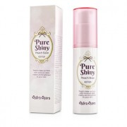 Pure Shiny Peach Makeup Base 30ml/1oz. Pure Shiny Peach Основа за Грим