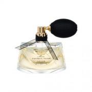 Bvlgari Mon Jasmin Noir L´Elixir 50ml Eau de Parfum за Жени