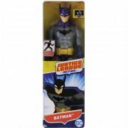 """DC COMICS JUSTICE LEAGUE BATMAN 12"""""""