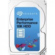 SEAGATE HDD Server Exos 10E2400 512E/4K (2.5'/600GB/SAS/12Gb/s/10000rpm)