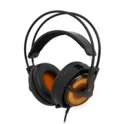 Steelseries Ss-51141 Siberia V2 Heat Orange Edition Usb Headset