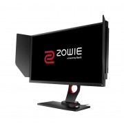 BenQ Zowie XL2546 24.5'', 240Hz, 1ms, DyAc™, 1080p Геймърски монитор за компютър