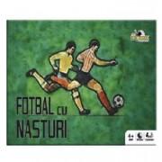 Fotbal cu nasturi - Noriel