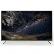 "TCL 43EP640 43"" LED UltraHD 4K"