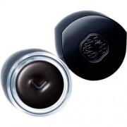 Shiseido inkstroke eyeliner br606 ,kurumitsu brown, 4.5 gr