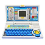 Mr New Learning Laptop