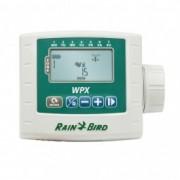 Programator Rain Bird WPX 6 zone, 9V