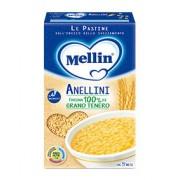 Mellin Pasta Anellini 320g