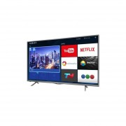 Televisor Smart Tv Led Noblex 43 EA43X5100 Full Hd Netflix .