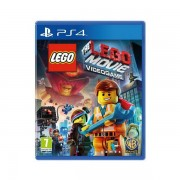 GAME PS4 igra The Lego Movie Videogame 010941