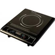 Westinghouse IG20B1P-DC Induction Cooktop(Black, Push Button)