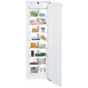 Congelator încorporabil Liebherr SIGN 3556, 213 L, NoFrost, Alarmă uşă, Siguranţă copii, SuperFrost, Display, Control electronic, 8 sertare, H 178 cm, Clasa A++