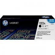 HP 122A - Q3960A toner negro