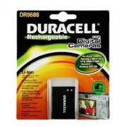 Duracell DR9688 batteria ricaricabile Ioni di Litio 950 mAh 3,7 V