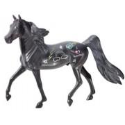 Breyer Horses Chalkboard Horse Art Kit #4809