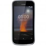 Smartphone Nokia 1 8GB 1GB RAM Dual Sim 4G Dark Blue