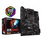 MB, GIGABYTE X570 GAMING X /AMD X570/ DDR4/ AM4