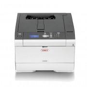 Oki Impresora Oki Laser Color C532Dn