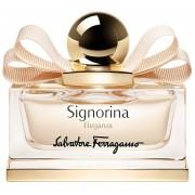 Salvatore Ferragamo Segnorina Eleganza Eau de Parfum Spray 100ml/3.4oz