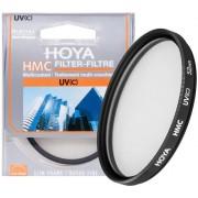 Filtr UV (C) HMC 55mm