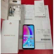 Huawei P20 Lite Dual Sim CZ použitý záruka do 6/2020