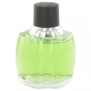 Dana Vetiver Eau De Toilette Spray (Unboxed) 3.4 oz / 100.55 mL Men's Fragrance 516175