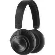 Casti Wireless Bang & Olufsen Beoplay H9, Stereo, Microfon, Bluetooth (Negru)