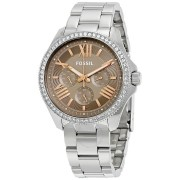 Ceas Fossil Cecile AM4628