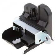 ELECTROPRIMEÃ'® Easy Install Rear Trunk Boot Lid Lock Latch for VW Golf GTI 6 MK6 MKVI