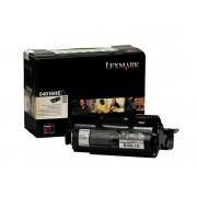 Lexmark Tóner LEXMARK 64016HE Negro