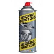 Contact Cleaner - soluţie pentru curăţarea contactelor electrice