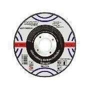 Диск за метал ф115мм 1.6х22.2мм - Raider
