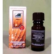 Ulei esential de lemongrass 10 ml - uz extern