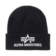 alpha industries 3D Beanie