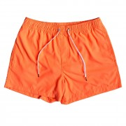 Quiksilver Boardshortky Quiksilver Everyday Volley 15 fiery coral
