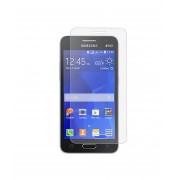 Folie Sticla Samsung Galaxy Core 2 Tempered Glass Ecran Display LCD