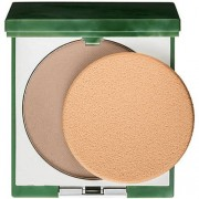 Clinique super_powder_ 04, matte honey