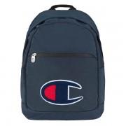 Champion Backpack rugzak - Marine - Size: 1