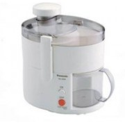 Panasonic MJ68M Juicer