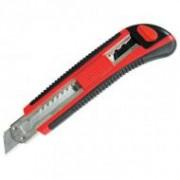 Extol Premium tapétavágó kés 18 mm (80041)