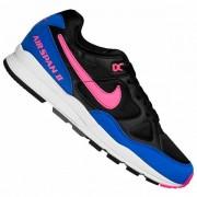 Nike Air Span II sneaker AH8047-003 - meerkleurig - Size: 42