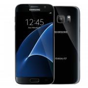 Celular Samsung Galaxy S7 32gb Demo