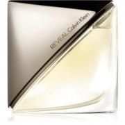 Calvin Klein Reveal Eau de Parfum para mulheres 50 ml